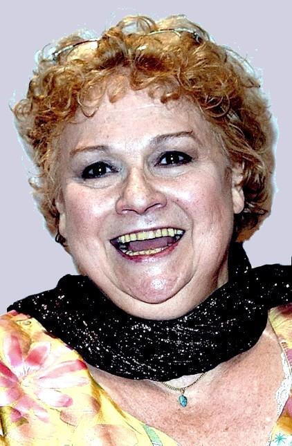 photo Christine Murillo telechargement gratuit