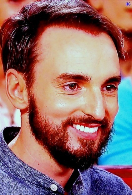 photo Christophe Willem telechargement gratuit