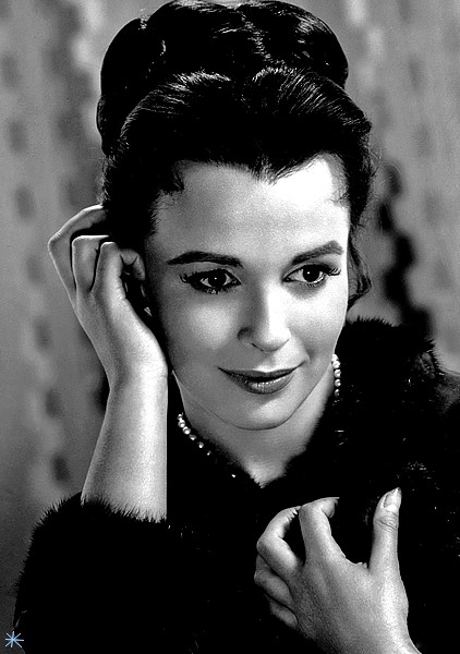 photo Claire Bloom telechargement gratuit