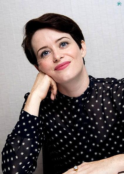 photo Claire Foy telechargement gratuit
