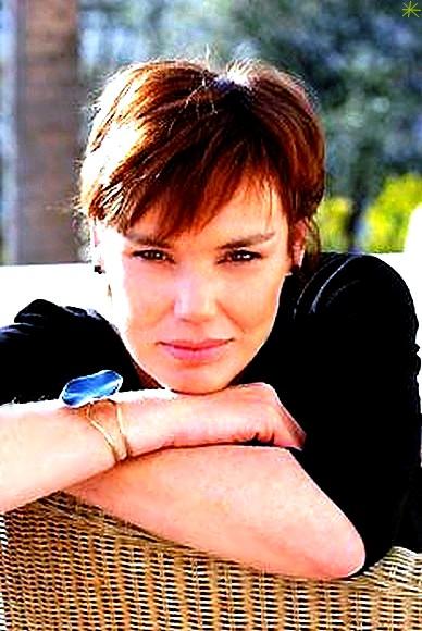 photo Claire Nebout telechargement gratuit