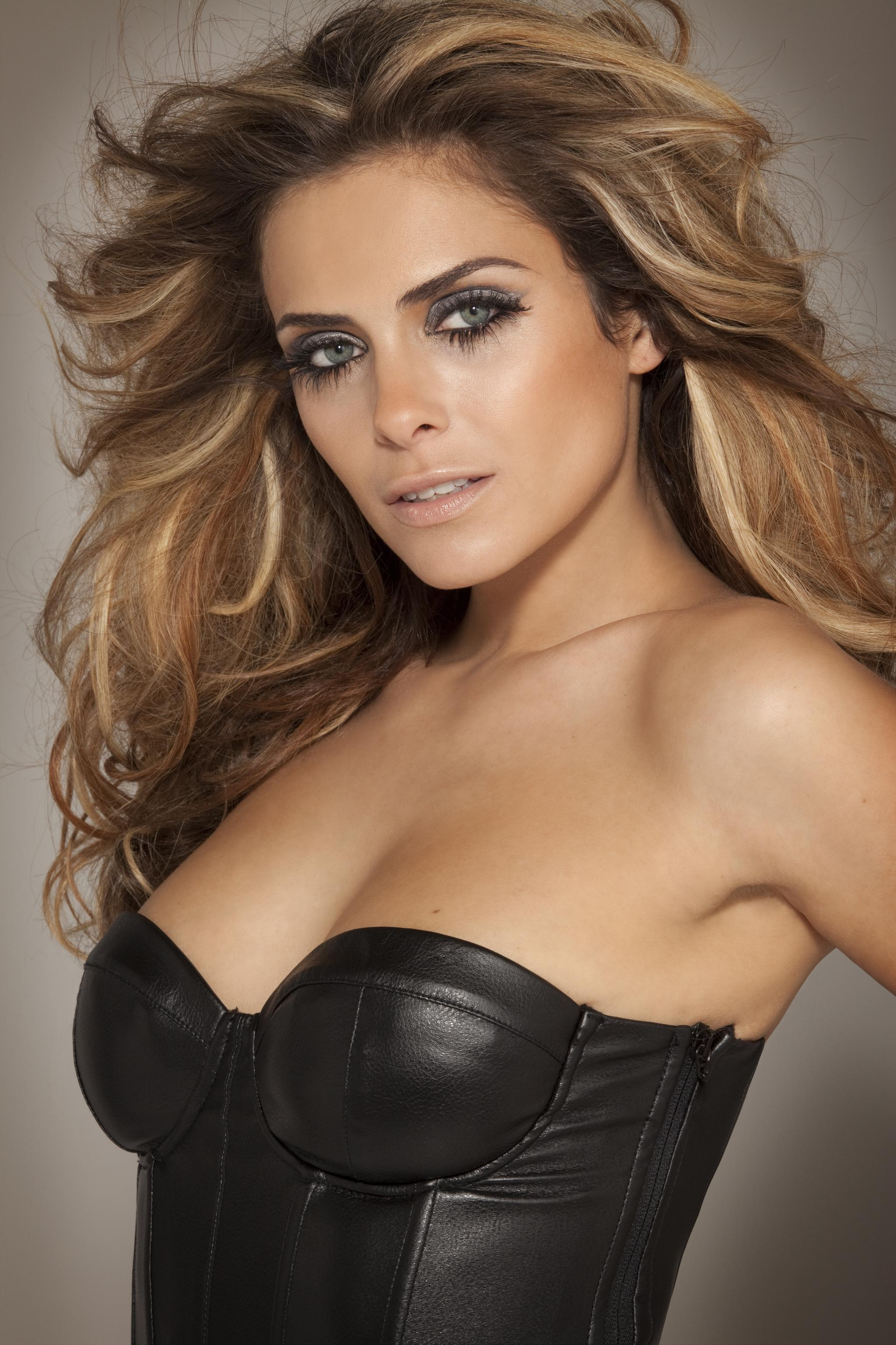 photo Clara Morgane telechargement gratuit
