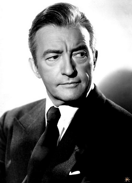 photo Claude Rains telechargement gratuit