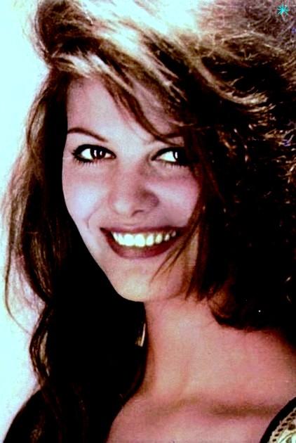 photo Claudia Cardinale telechargement gratuit