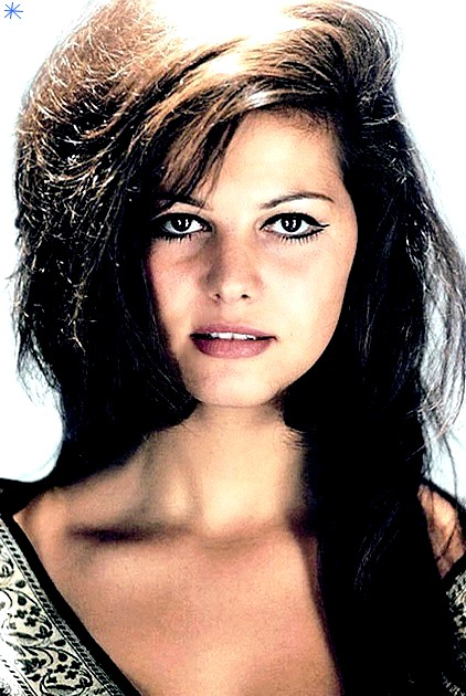 photo Claudia Cardinale telechargement gratuit