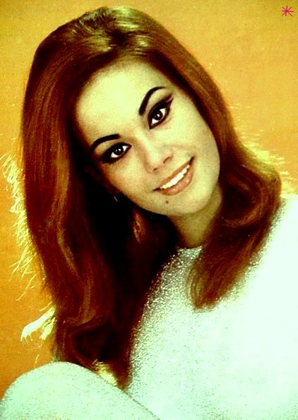 photo Claudine Auger telechargement gratuit