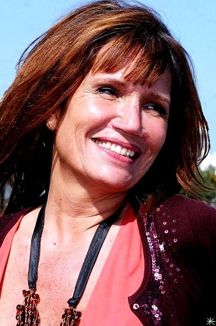 photo Clémentine Célarié telechargement gratuit