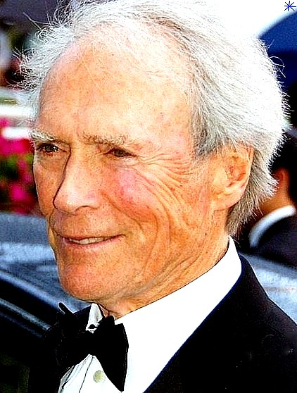 photo Clint Eastwood telechargement gratuit