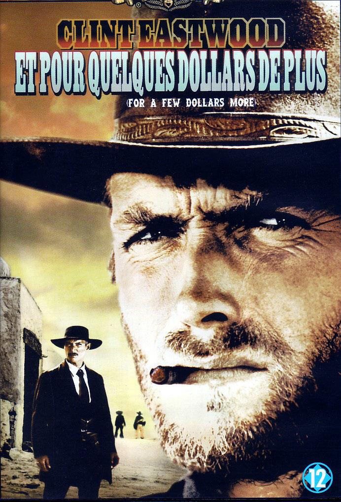 photo Clint Eastwood telechargement gratuit