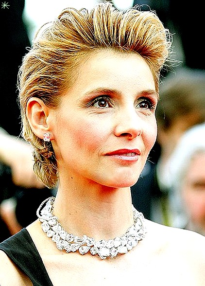 photo Clotilde Courau telechargement gratuit
