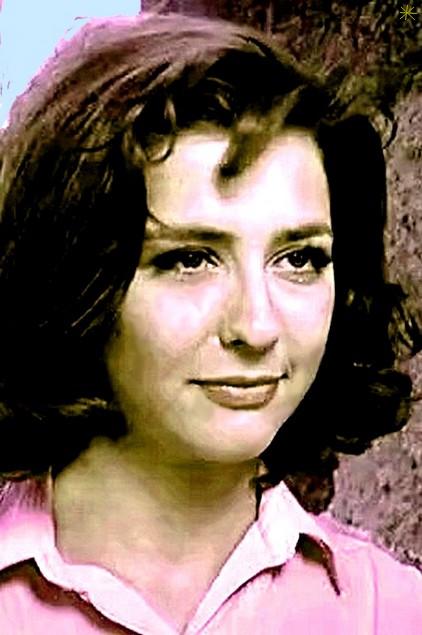photo Colette Bergé telechargement gratuit