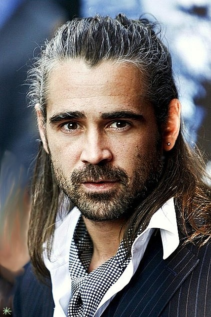 photo Colin Farrell telechargement gratuit