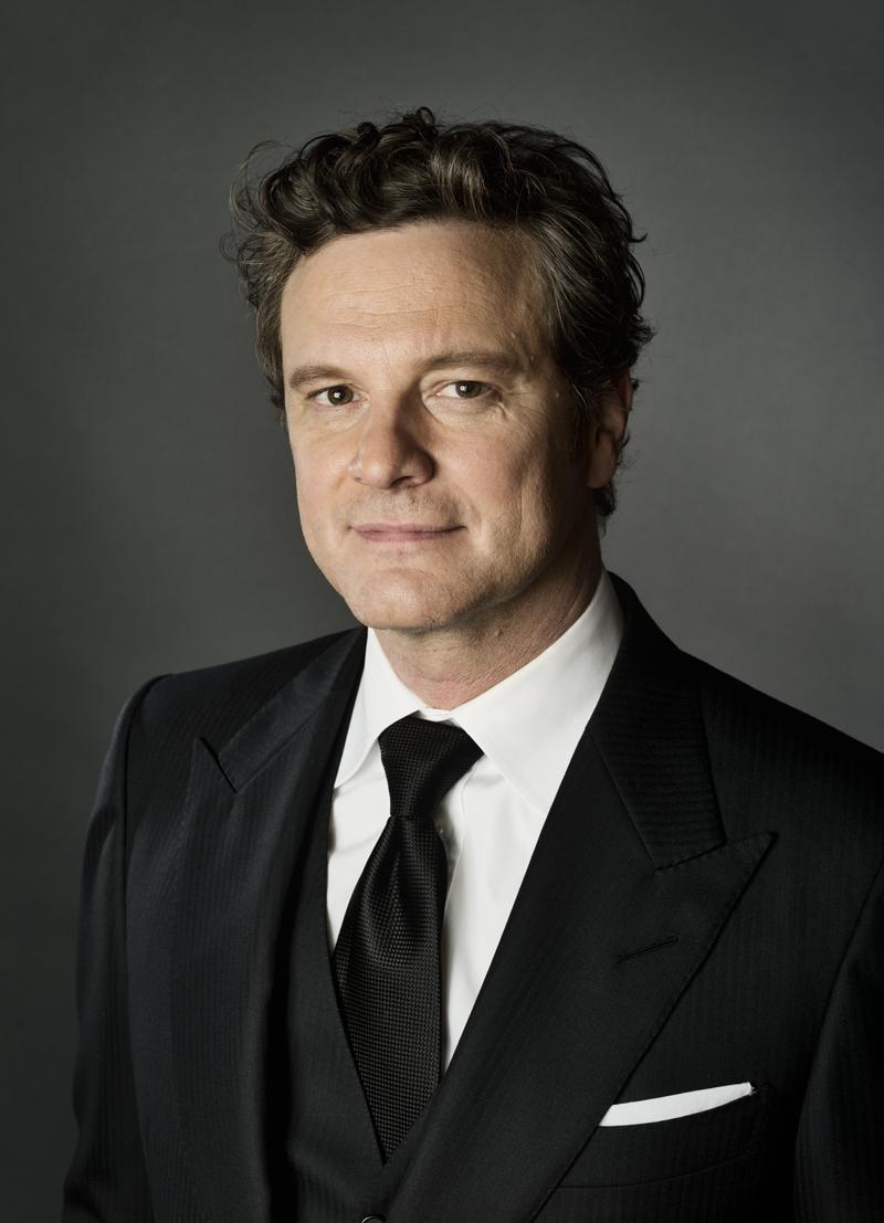 photo Colin Firth telechargement gratuit