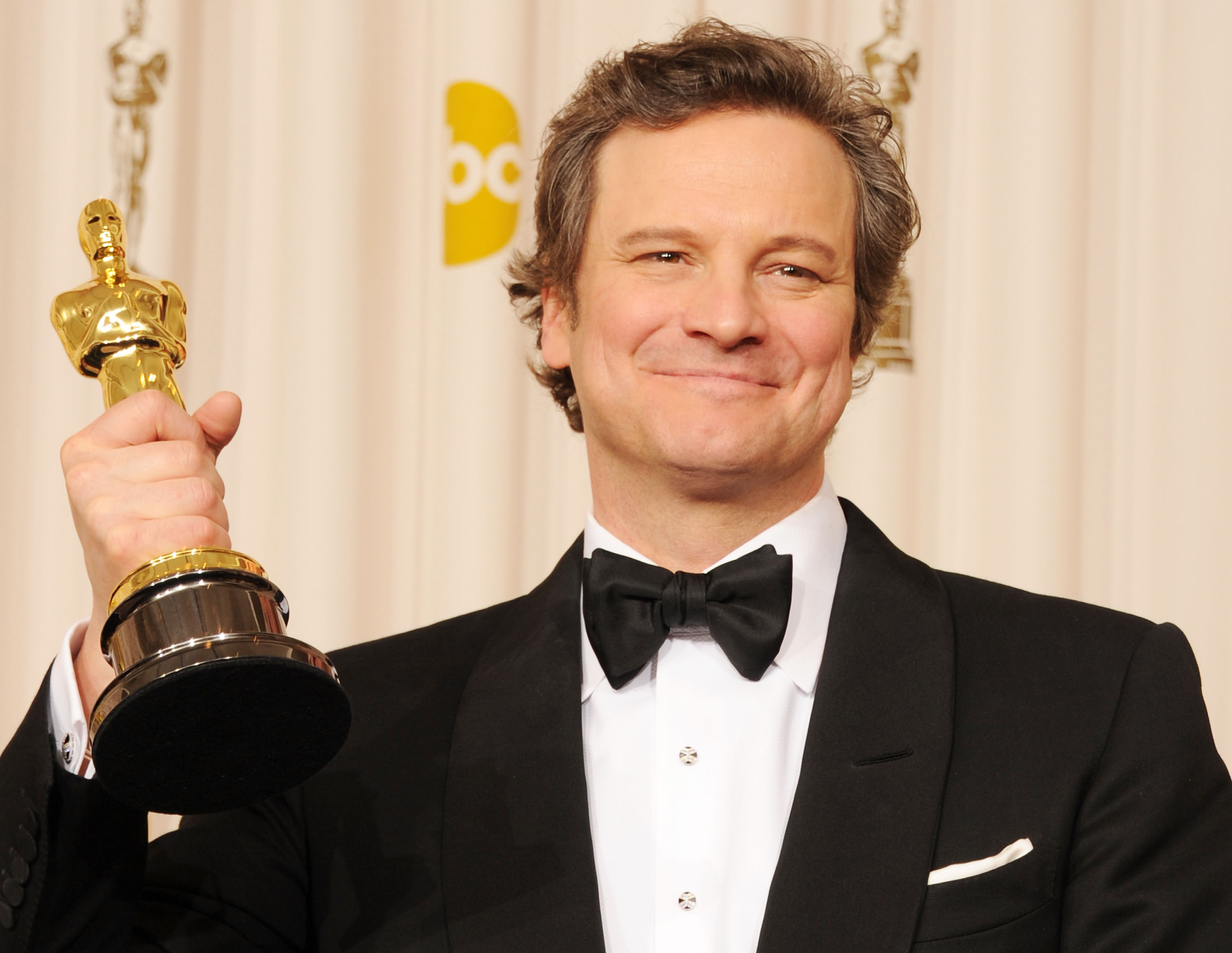 photo Colin Firth telechargement gratuit