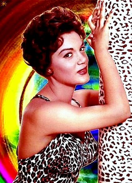 photo Connie Francis telechargement gratuit