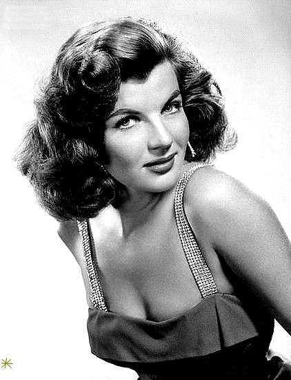 photo Corinne Calvet telechargement gratuit