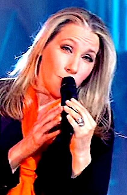 photo Corinne Hermès telechargement gratuit