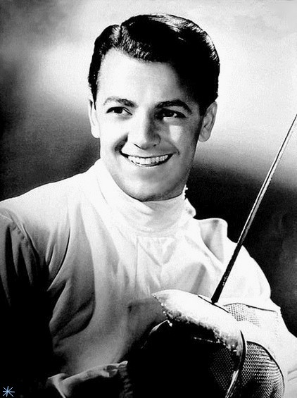 photo Cornel Wilde telechargement gratuit