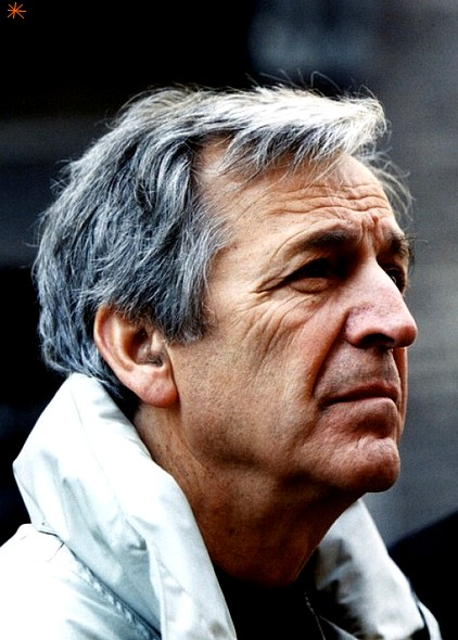 photo Costa-Gavras telechargement gratuit