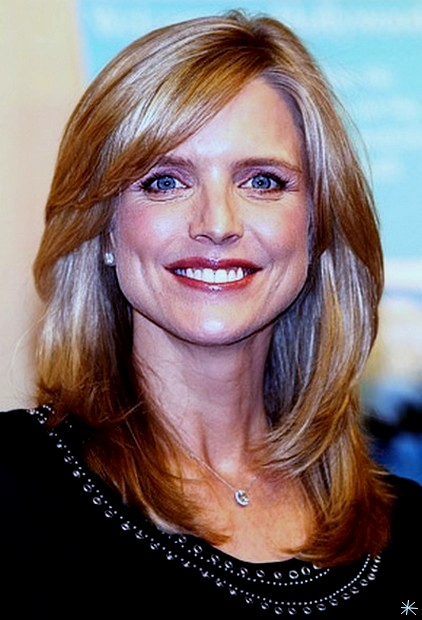 photo Courtney Thorne-Smith telechargement gratuit