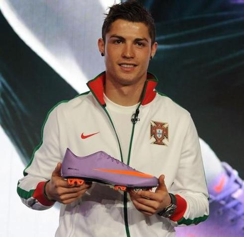 photo Cristiano Ronaldo telechargement gratuit