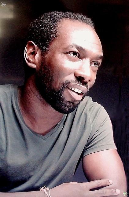 photo Cyril Gueï telechargement gratuit