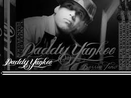 photo Daddy Yankee telechargement gratuit