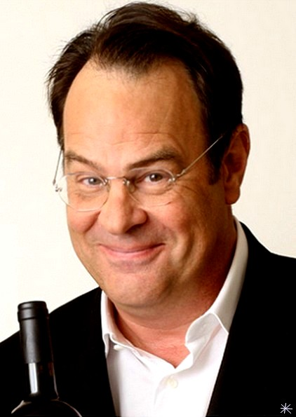 photo Dan Aykroyd telechargement gratuit