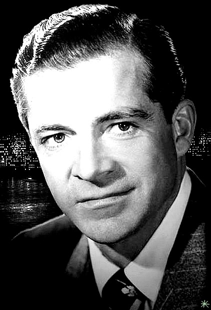 photo Dana Andrews telechargement gratuit