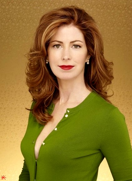 photo Dana Delany telechargement gratuit