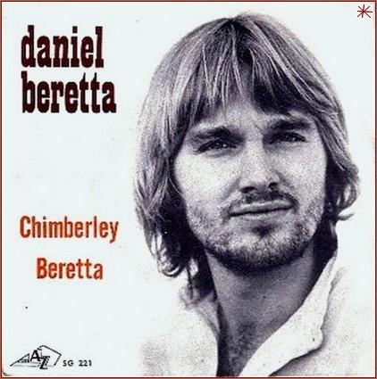 photo Daniel Beretta telechargement gratuit