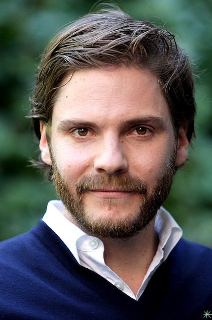 photo Daniel Bruhl telechargement gratuit