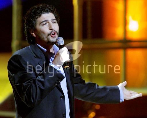 photo Daniel Lévi telechargement gratuit