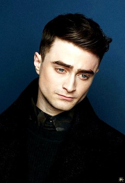 photo Daniel Radcliffe telechargement gratuit