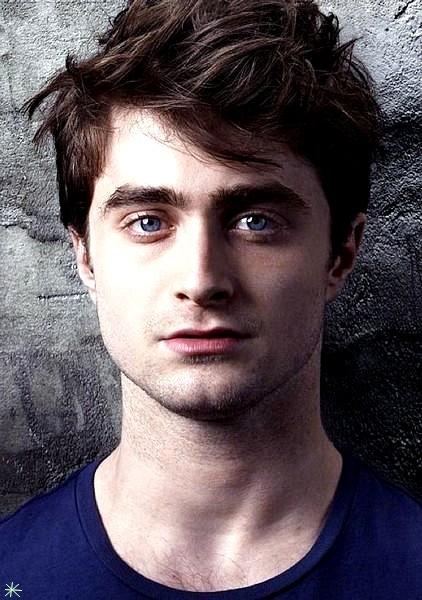 photo Daniel Radcliffe telechargement gratuit
