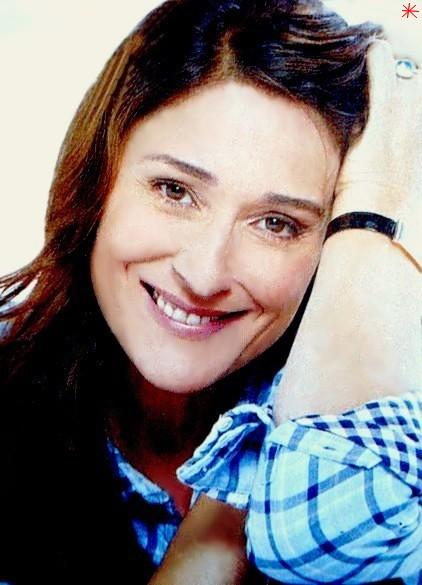 photo Daniela Lumbroso telechargement gratuit