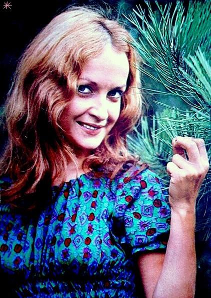 photo Danièle Lebrun telechargement gratuit