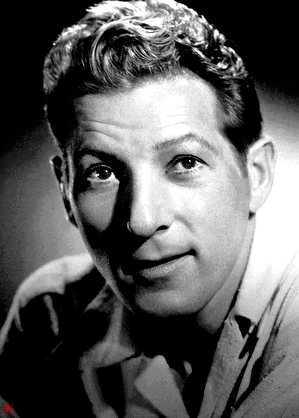 photo Danny Kaye telechargement gratuit