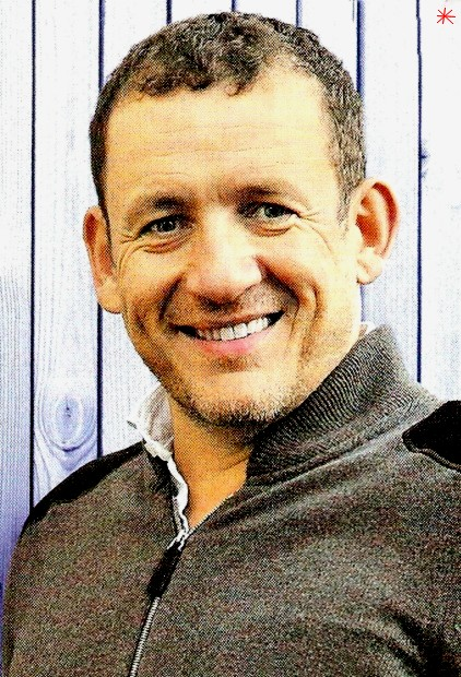 photo Dany Boon telechargement gratuit
