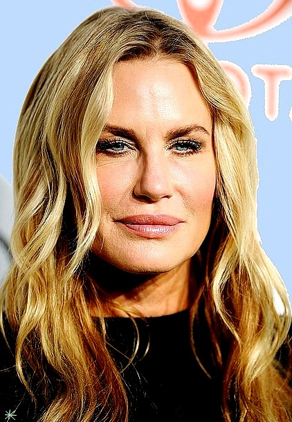 photo Daryl Hannah telechargement gratuit