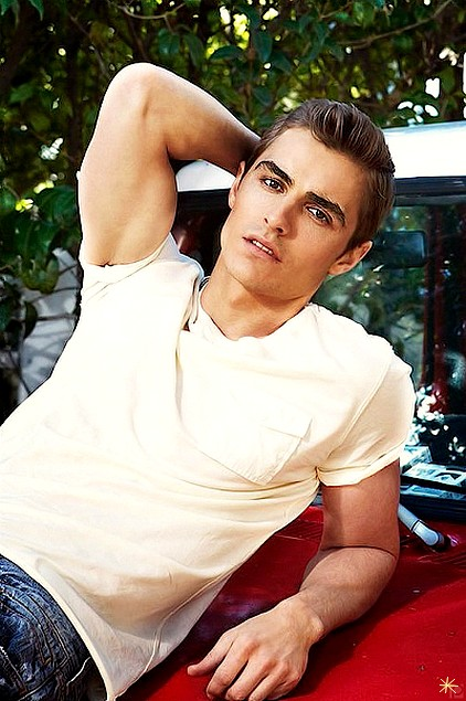 photo Dave Franco telechargement gratuit