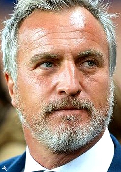 photo David Ginola telechargement gratuit