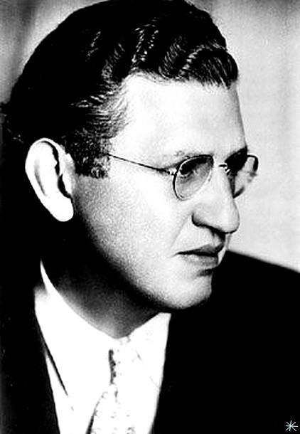 photo David O. Selznick telechargement gratuit