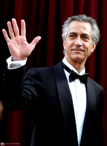 photo David Strathairn telechargement gratuit