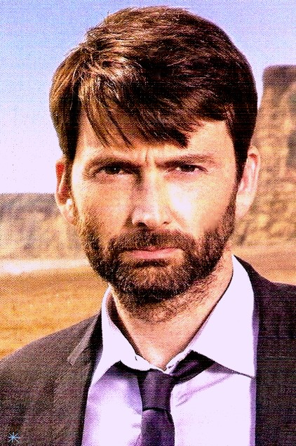 photo David Tennant telechargement gratuit