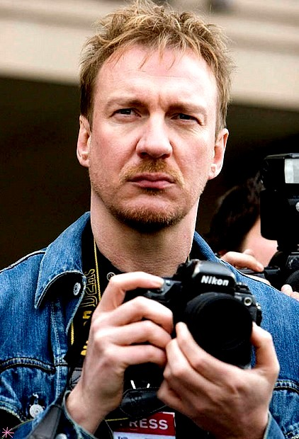 photo David Thewlis telechargement gratuit