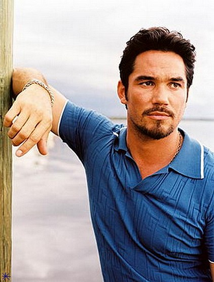 photo Dean Cain telechargement gratuit