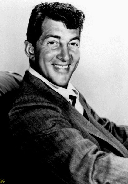 photo Dean Martin telechargement gratuit