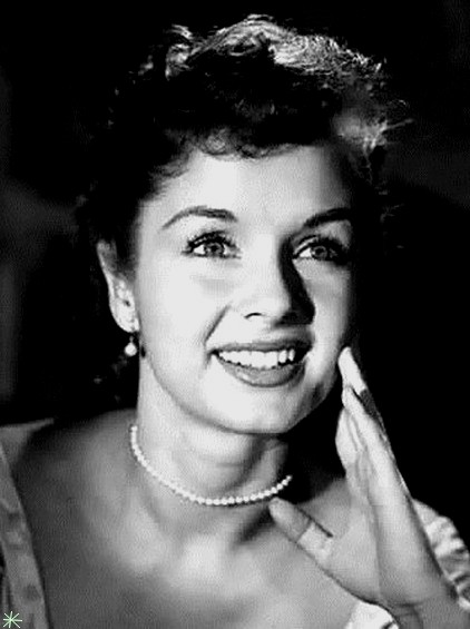 photo Debbie Reynolds telechargement gratuit