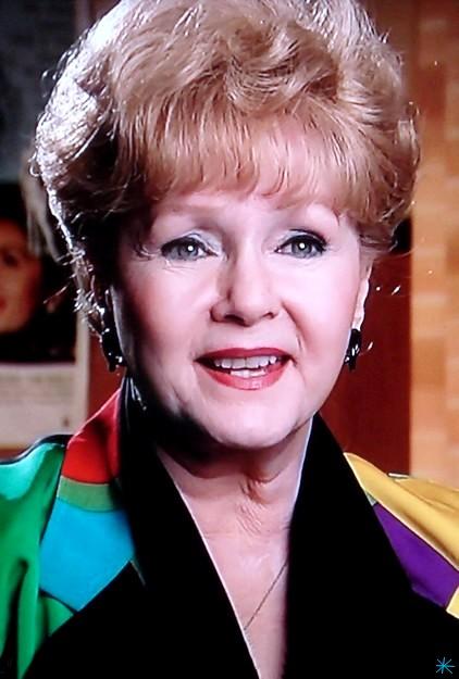 photo Debbie Reynolds telechargement gratuit